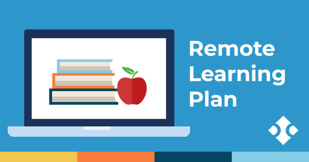 Arcola School District Remote Learning Plan