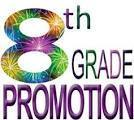 8th Grade Promotion Plan - Updated May 15, 2020 Plan de promoción de octavo grado 2020-