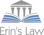 Erin's Law Information for Elementary Students