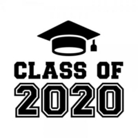 Class of 2020 - Memories Video