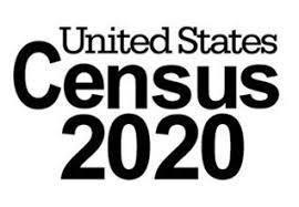 Please Complete the Census!