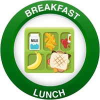 Arcola Cusd # 306 to provide breakfast and lunch during mandatory school closure.