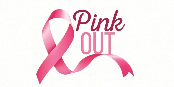 Pink Out Image