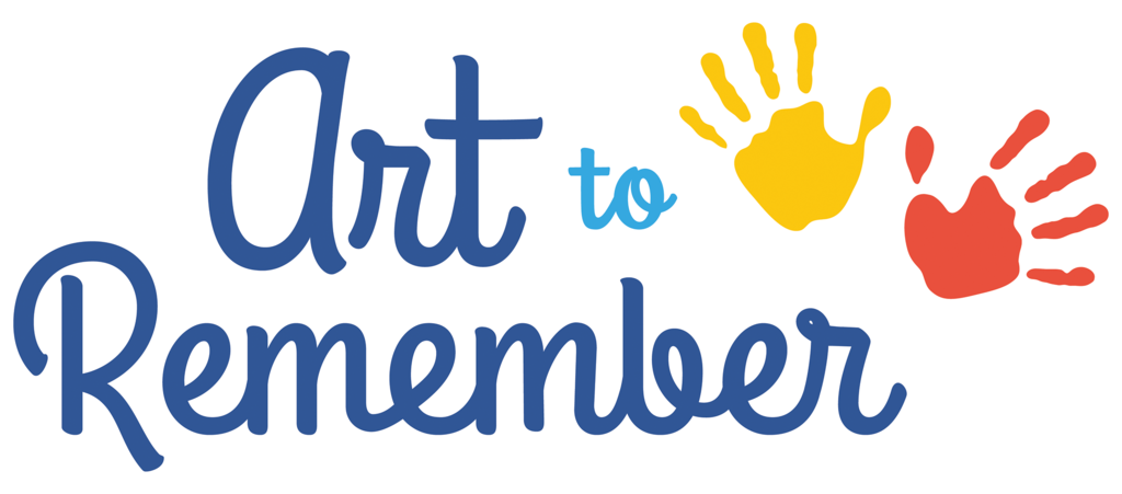 Art to Remember Clipart