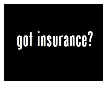 Got insurance clip art